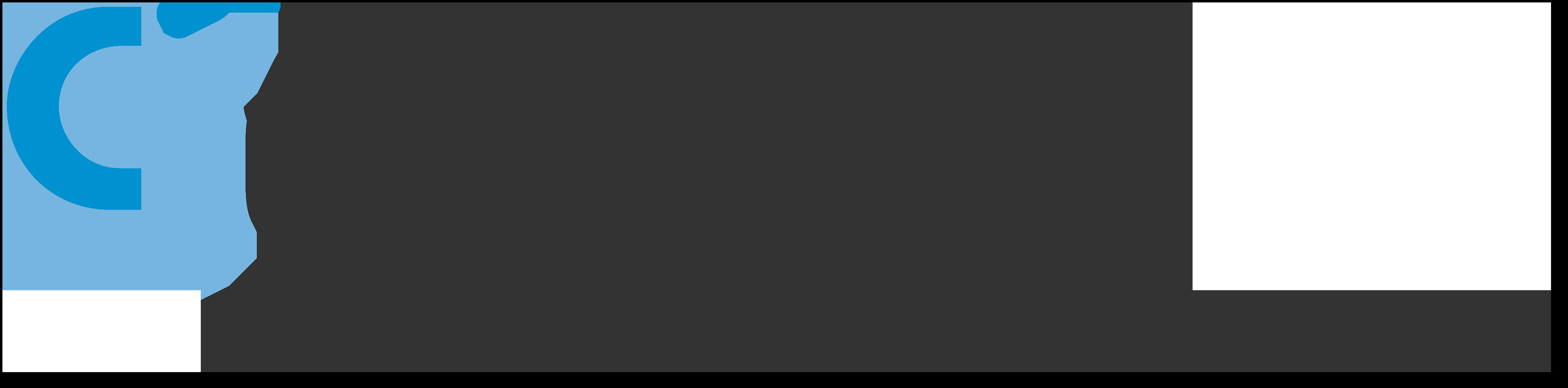 Celphone Schweiz GmbH